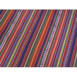 2451 MEXICO 005