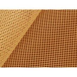 Tessuto per zanzariere vendita stoffe online - Tessuti al metro ikea ...