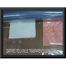 ZAFFIRO 10 MICRON