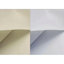 Tende Per Esterni Impermeabili.Tessuto X Tende Da Esterno Vendita Stoffe Online