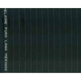 CHARMELAIN GESSATO 45086/091 NERO