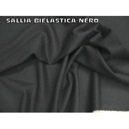12900 SALLIA BIELASTICA NERO
