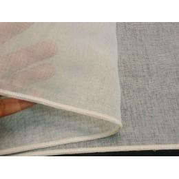 Tende Color Corda.Tessuto X Tende Vendita Stoffe Online