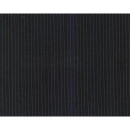 10271/069 GESSATO STRECH NERO - C35