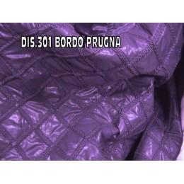 PIQUET BIANCO FIOCCO CELESTE